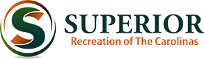 Superior Recreation of The Carolinas Inc